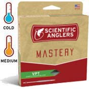sci_anglers_mastery_vpt