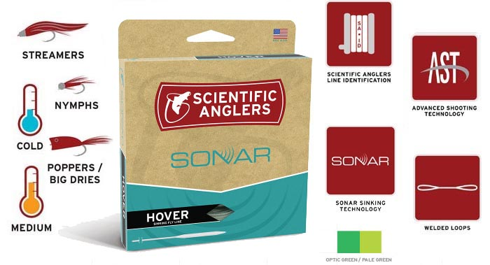 sci_anglers_sonar_hover_lg