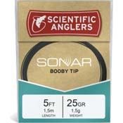 sci_anglers_sonar_stillwater_booby_tip