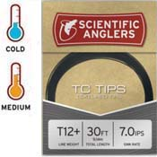 sci_anglers_tc_custom_cut_tips