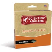 sci_anglers_textured_shooting_line