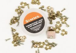 simms-hardbite-stud-star-cleat-combo-pack-sm