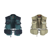 simms-tributary-vests-175-2021
