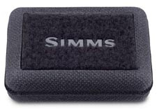 simms_acc_patch_fly_box_sm.jpg