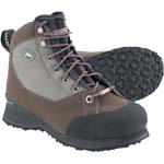 simms_b_womens_headwaters.jpg