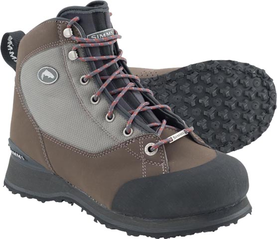 simms_b_womens_headwaters_lg.jpg