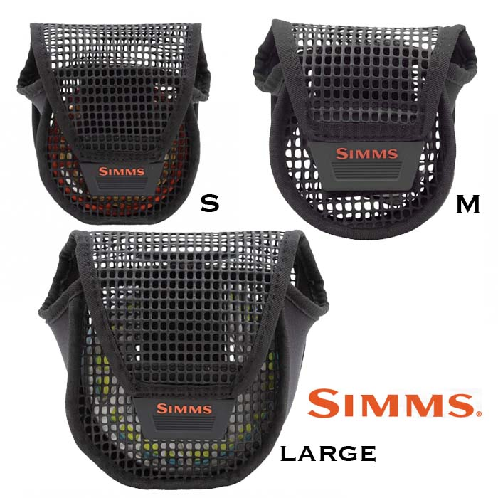 simms_bounty_hunter_mesh_pouch_LG