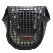 simms_bounty_hunter_mesh_pouch_SM
