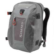 simms_dry_creek_Z_backpack_SM