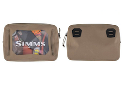 simms_dry_creek_gear_pouch_sm