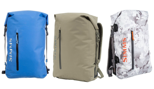 simms_dry_creek_simple_pack_1