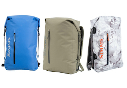 simms_dry_creek_simple_pack_sm