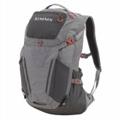 simms_freestone_fishing_backpack_SM