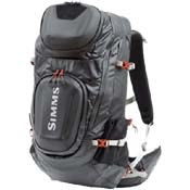simms_g4_pro_backpack