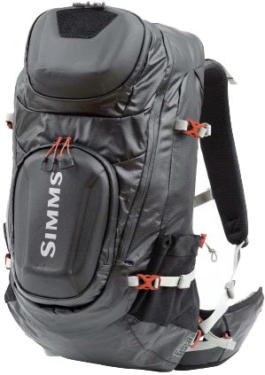 simms_g4_pro_backpack_lg