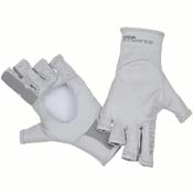 simms_g_solarflex_sungloves.jpg