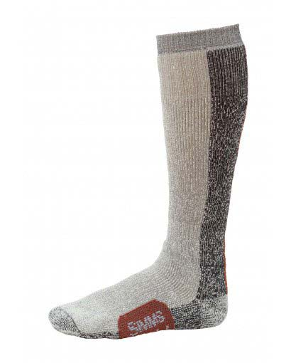 simms_guide_thermal_OTC_sock_LG