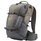 simms_headwater_daypack_SM