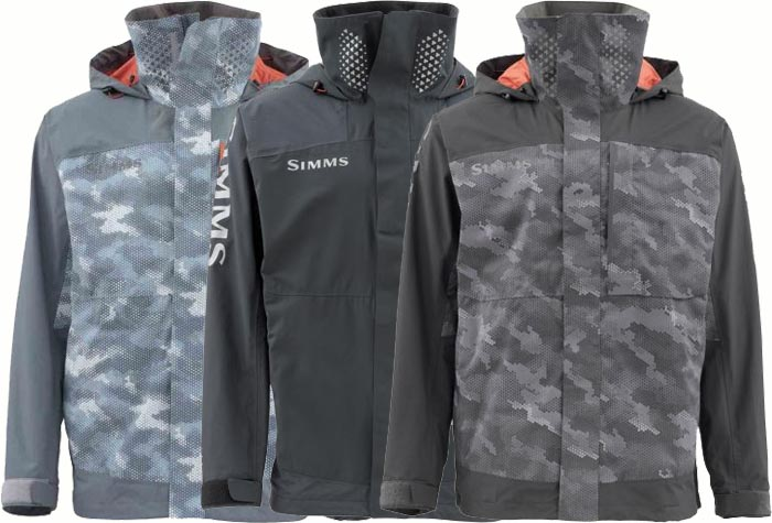 simms_ow_challenger_jacket_lg