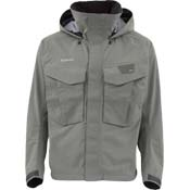 simms_ow_freestone_jacket_19