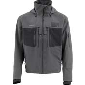 simms_ow_g3_guide_tactical_wading_jacket