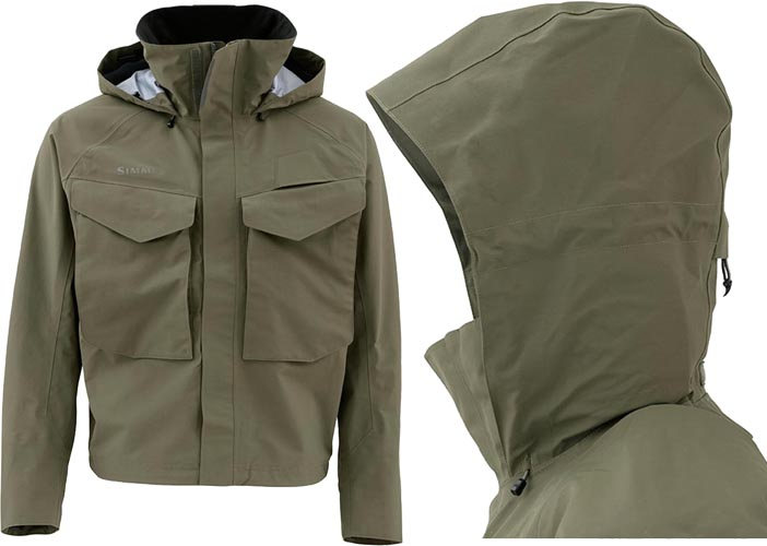 simms_ow_guide_jacket_2016_lg