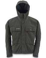 simms_ow_headwater_gore_tex_jacket.jpg