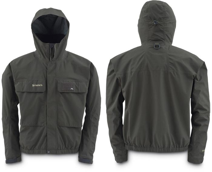simms_ow_headwater_gore_tex_jacket_lg.jpg