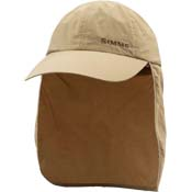 simms_ow_sunshield_hat_BS