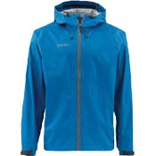 simms_ow_waypoints_jacket