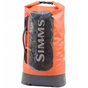 simms_p_dc_roll_top_bag.jpg