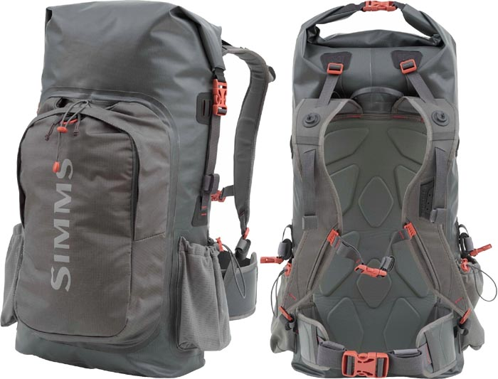 simms_p_dry_creek_backpack_lg_gunmetal