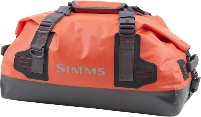 simms_p_dry_creek_duffel_lg_bright_orange