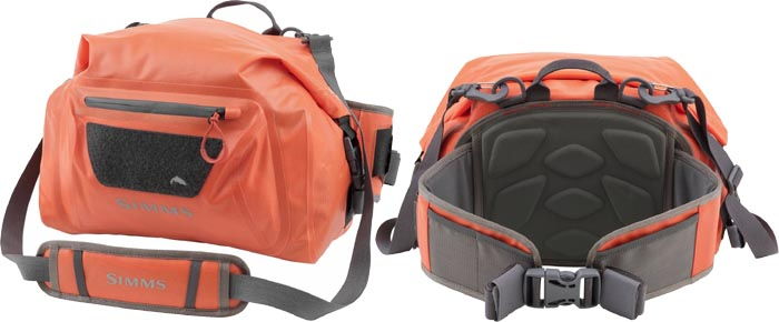 simms_p_dry_creek_hip_pack_lg_orange