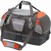 simms_p_headwater_gear_bag.jpg