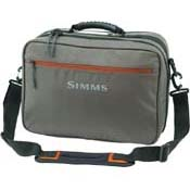 simms_p_headwater_reel_brief_case.jpg
