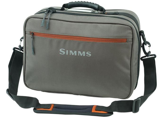 simms_p_headwater_reel_brief_case_lg.jpg