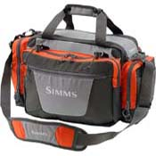 simms_p_headwater_tackle_bag.jpg