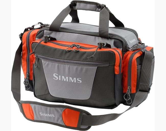 simms_p_headwater_tackle_bag_lg1.jpg