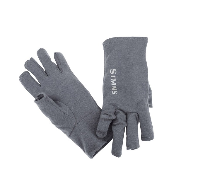 simms_ultra-wool-core-3-finger-liner_lg