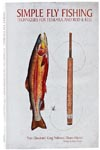 simple_fly_fishing_book_tenkara_SM