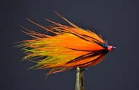 skok_gartside_soft_hackle_streamer_black_orange