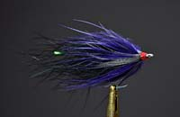skok_gartside_soft_hackle_streamer_black_purple