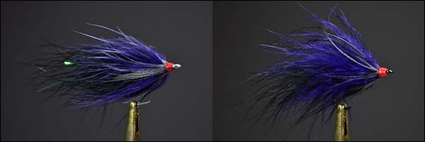 skok_gartside_soft_hackle_streamer_black_purple_lg