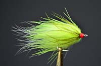 skok_gartside_soft_hackle_streamer_chartreuse