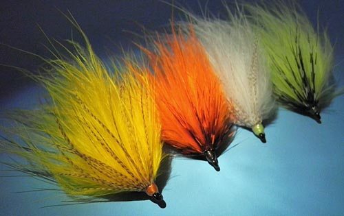 skok_gartside_soft_hackle_streamer_lg.jpg