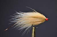 skok_gartside_soft_hackle_streamer_wood_duck