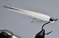 skok_polafiber_minnow_white
