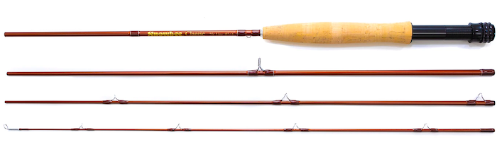snowbee-classic-series-fly-rods-1