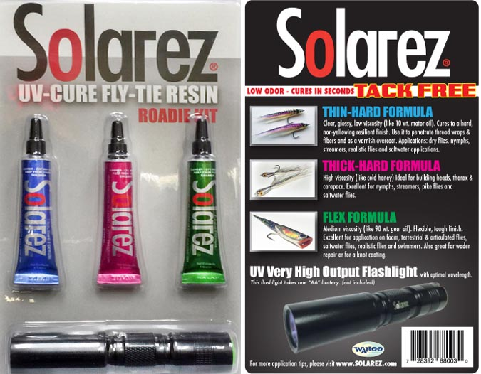 solarez_uv_cure_roadie_kit_lg